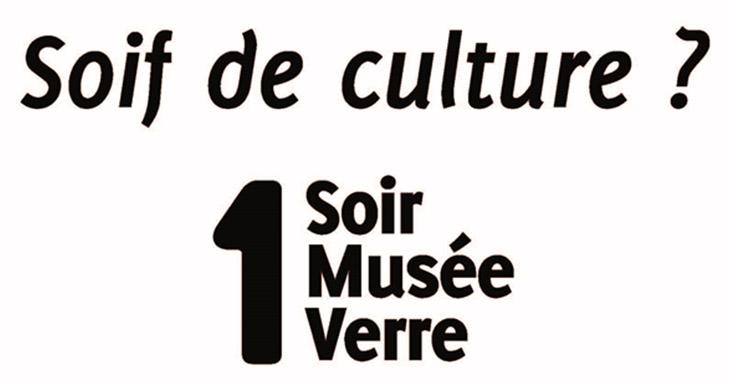 SMV Soif de Culture